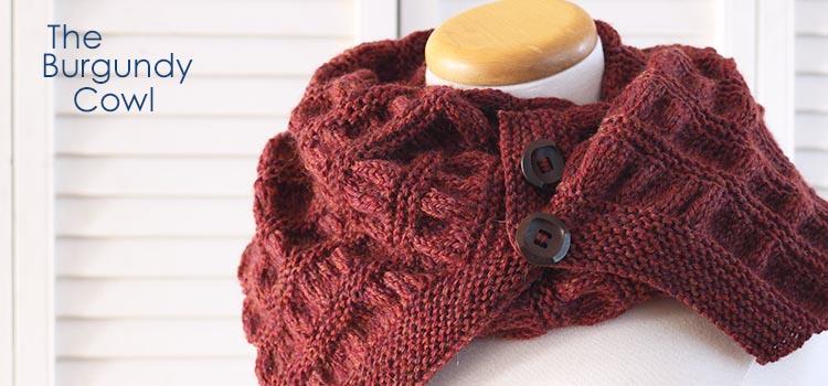 Deux Brins de Maille - knitting   crochet   inspiration